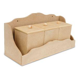 1558-porta-condimento-31x11-3x-15-4cm-174332_1