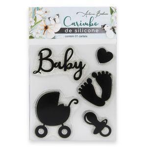 carimbo-de-silicone-baby-1-179136_1