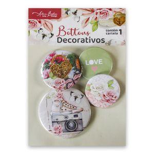 encanto-de-flores-botons-179199_1