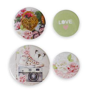 encanto-de-flores-botons-179199_2