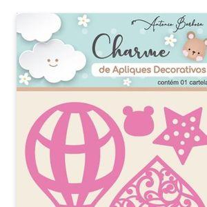 aplique-em-acrilico-baby-rosa-179186_2