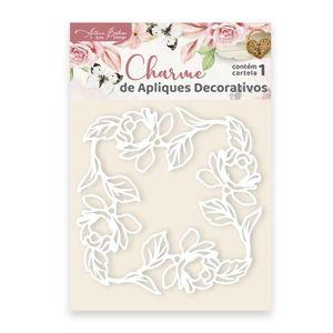 aplique-em-acrilico-floral-moldura-branco-179180_1