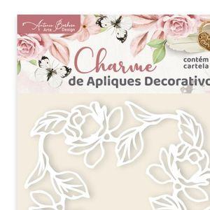aplique-em-acrilico-floral-moldura-branco-179180_2