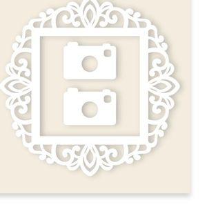 aplique-em-acrilico-doilly-branco-179177_3