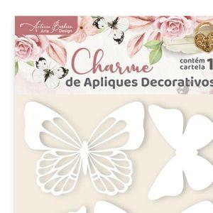 aplique-em-acrilico-borboleta-2-branco-179174_2