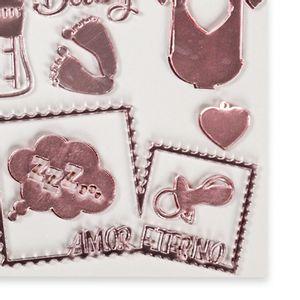 aplique-em-acrilico-baby-rosa-2-179190_2