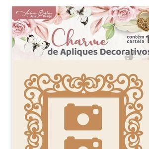 charme-de-apliques-MDF-Moldura-e-maquinas-179154_2