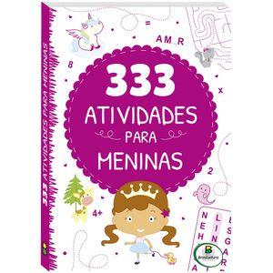 Livro-De-333-Atividades-Para-Meninas-Todo-Livro–Ref-1150928_3