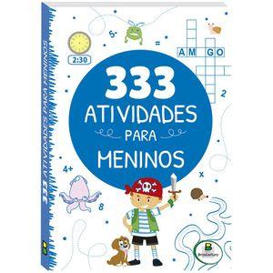 Livro-De-333-Atividades-Para-Meninos-Todo-livro–Ref-1150936_3