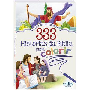 Livro-De-333-historias-da-Biblia-Para-Colorir-Todo-Livro–Ref-1150910-179421_1