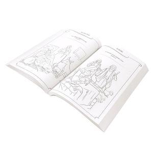 Livro-De-333-historias-da-Biblia-Para-Colorir-Todo-Livro–Ref-1150910-179421_2