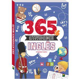 Livro-De-365-Atividades-em-Ingles-Todo-Livro–Ref-1160648-179422_1