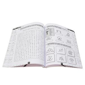 Livro-De-365-Atividades-em-Ingles-Todo-Livro–Ref-1160648-179422_2