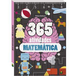 Livro-De-365-Atividades-em-Matematica-Todo-Livro–Ref-1160630-179423_1