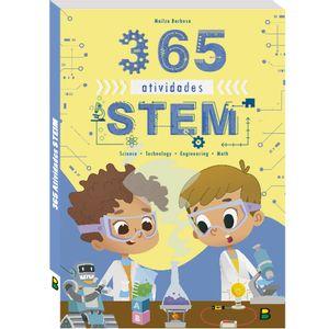 Livro-De-365-Atividades-STEM-Ciencia-Tecnologia-Engenharia-Matematica-Todo-Livro–Ref-1160656-179424_1
