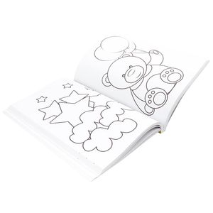 Livro-De-365-Desenhos-Para-Colorir--Capa-Amarela-Todo-Livro-Ref1156551-179425_2