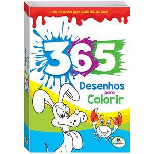 Livro-De-365-Desenhos-para-Colorir-Capa-Azul-Todo-Livro-Ref-1144847-179426_1