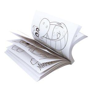 Livro-De-365-Desenhos-para-Colorir-Capa-Azul-Todo-Livro-Ref-1144847-179426_2
