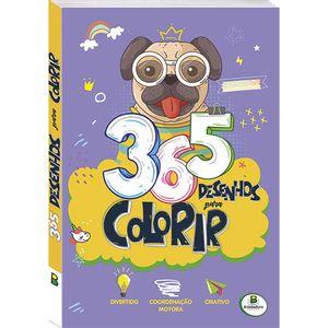 Livro-De-365-Desenhos-Para-Colorir-Capa-Roxa-Todo-Livro-Ref-1156543-179427_1