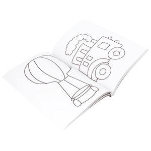 Livro-De-365-Desenhos-Para-Colorir-Capa-Roxa-Todo-Livro-Ref-1156543-179427_2