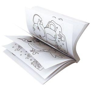 Livro-De-365-Desenhos-Para-Colorir-Capa-Verde-Todo-Livro-Ref-1144820-179428_2