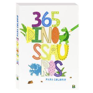 Livro-De-365-Desenhos-Para-Colorir-Dinossauros-Todo-Livro-Ref-1160508-179430_1