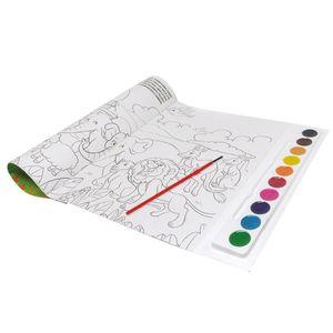Livro-Brincando-de-Aquarela-A-Arca-de-Noe-Todo-Livro-Ref-1157787-179431_2