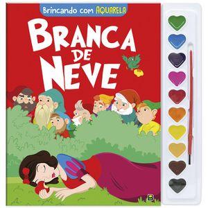 Livro-Brincando-de-Aquarela-Branca-de-Neve-Todo-Livro-Ref-1157795-179432_1