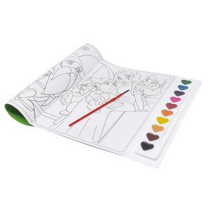 Livro-Brincando-de-Aquarela-Branca-de-Neve-Todo-Livro-Ref-1157795-179432_2