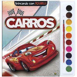 Livro-Brincando-de-Aquarela-Carros-Todo-Livro-Ref-1157809-179433_1