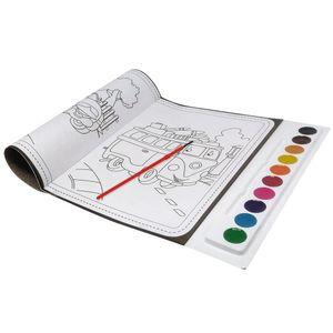 Livro-Brincando-de-Aquarela-Carros-Todo-Livro-Ref-1157809-179433_2