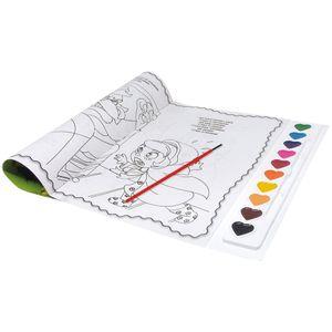 Livro-Brincando-de-Aquarela-Chapeuzinho-Vermelho-Todo-Livro-Ref-1157817-179434_2