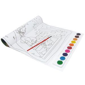 Livro-Brincando-de-Aquarela-Os-Tres-Porquinhos-Todo-Livro-Ref-1157841-179437_2
