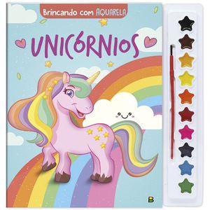 Livro-Brincando-de-Aquarela-Unicornios-Todo-Livro-Ref-1157850-179438_1