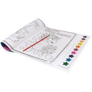 Livro-Brincando-de-Aquarela-Unicornios-Todo-Livro-Ref-1157850-179438_2