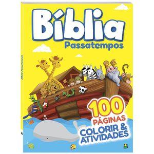 Livro-de-Colorir-com-Atividades-Biblia-Passatempo-Todo-Livro-Ref-1156730-179440_1