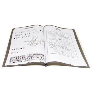 Livro-de-Colorir-com-Atividades-Biblia-Passatempo-Todo-Livro-Ref-1156730-179440_2