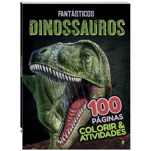 Livro-de-Colorir-com-Atividades-Fantasticos-Dinossauros-Todo-Livro-Ref-1156721-179441_1