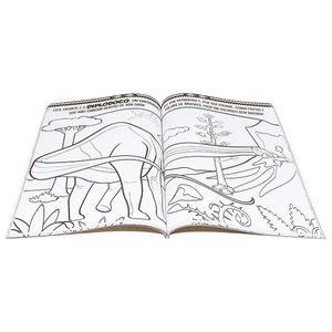Livro-de-Colorir-com-Atividades-Fantasticos-Dinossauros-Todo-Livro-Ref-1156721-179441_2