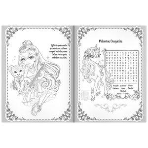 Livro-de-Colorir-com-Atividades-La-Fadinne-Todo-Livro-Ref-1157035-179442_2