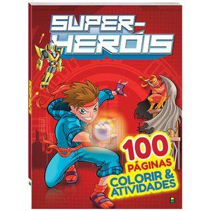 Livro-de-Colorir-com-Atividades-Super-Herois-Todo-Livro-Ref-1156748-179443_1