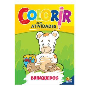 Livro-de-Colorir-com-Atividades-Brinquedos-Todo-Livro-Ref-1054058-179505_1