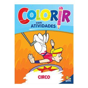 Livro-de-Colorir-com-Atividades-Circo-Todo-Livro-Ref-1054066-179445_1