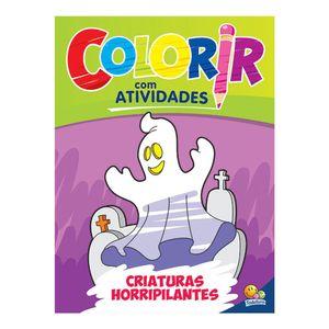 Livro-de-Colorir-com-Atividades-Criaturas-Horripilantes-Todo-Livro-Ref-1054074-179446_1