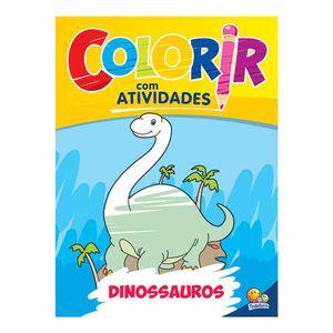 Livro-de-Colorir-com-Atividades-Dinossauro-Todo-Livro-Ref-1062468-179447_1
