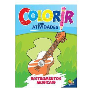 Livro-de-Colorir-com-Atividades-Instrumentos-Musicais-Todo-Livro-Ref-1062476-179448_1