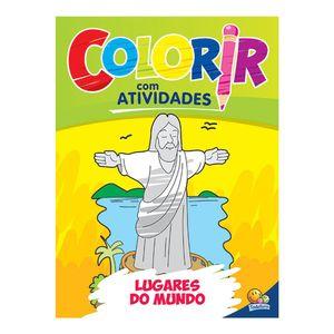 Livro-de-Colorir-com-Atividades-Lugares-do-Mundo-Todo-Livro-Ref-1062484-179449_1