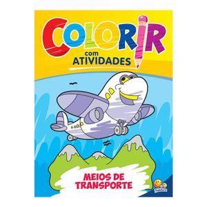 Livro-de-Colorir-com-Atividades-Meios-de-Transporte-Todo-Livro-Ref-1062492-179450_1