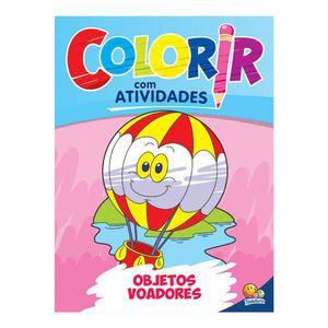 Livro-de-Colorir-com-Atividades-Objetivos-Voadores-Todo-Livro-Ref-1062506-179451_1
