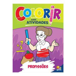 Livro-de-Colorir-com-Atividades-Profissoes-Todo-Livro-Ref-1062514-179452_1